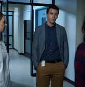 Pretty Little Liars – Bedlam (7×02)