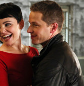 """Once Upon A Time's"" Ginnifer Goodwin & Josh Dallas Welcome Baby No. 2!"