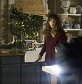 Pretty Little Liars – The Wrath of Kahn (7×09)