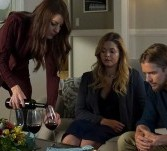 Pretty Little Liars – Original G'A'ngster (7×07)