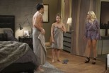 Young & Hungry – Young & Screwed (4×10)