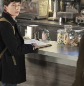 Once Upon A Time – A Bitter Draught (6×02)