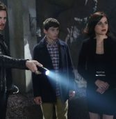 Once Upon a Time – Street Rats (6×05)