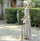 Once Upon a Time – The Other Shoe (6×03)