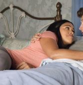 Jane the Virgin – Chapter Forty-Six (2×03)