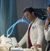 Chicago Med – Extreme Measures (2×05)