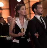 Younger – A Night at The Opera (3×04)