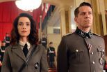 Timeless – Party at Castle Varlar (1×04)