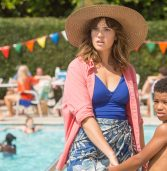 This Is Us – The Pool (1×04)