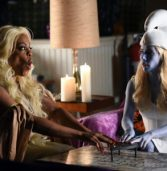 Scream Queens – Halloween Blues (2×04)