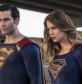 Supergirl – The Last Children of Krypton (2×02)