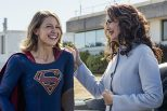 Supergirl – Welcome To Earth (2×03)