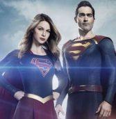 Supergirl – The Adventures of Supergirl (2×01)