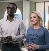 The Good Place – Category 55 Emergency Doomsday Crisis
