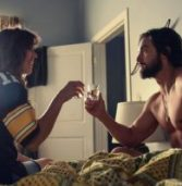 This Is Us – The Game Plan (1×05)