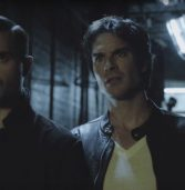 The Vampire Diaries – Hello, Brother (8×01)