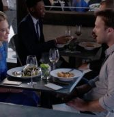 Younger – P Is For Pancake (3×05)