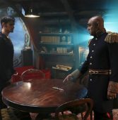 Once Upon A Time – Dark Waters (6×06)