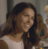 Jane The Virgin – Chapter Fifty (3×06)