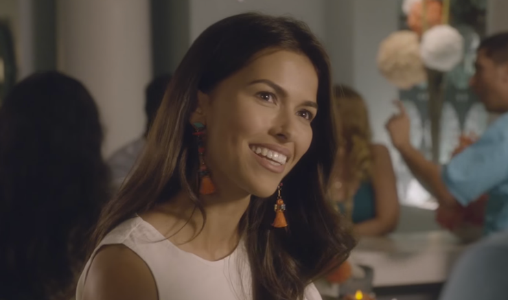 Jane The virgin Chapter Fifty