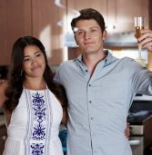 Jane The Virgin – Chapter Forty-Eight (3×04)