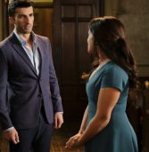 Jane The Virgin – Chapter-Fifty One (3×07)