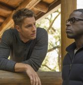This Is Us- The Trip (1×09)