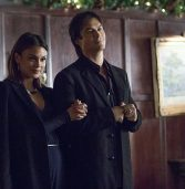The Vampire Diaries – The Next Time I Hurt Somebody, It Could Be You (8×07)