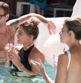 Younger – Summer Friday (3×09)