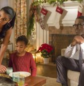 This Is Us – Last Christmas (1×10)