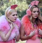 Scream Queens – Drain The Swamp (2×10)
