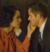 Timeless – Last Ride of Bonnie & Clyde (1×09)