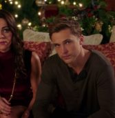 The Royals – More Than Kin, And Less Than Kind (3×06)