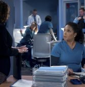 Chicago Med – Heart Matters (2×10)