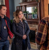 Chicago PD – Don't Read The News (4×10)