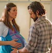 This Is Us – The Big Day (1×12)
