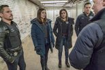 Chicago PD – Favor, Affection, Malice or Ill-Will (4×15)