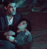 The Vampire Diaries – It's Been a Hell of a Ride (8×14)
