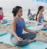 Jane the Virgin – Chapter Fifty-Three (3×09)