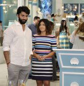 Jane the Virgin – Chapter Fifty-Six (3×12)