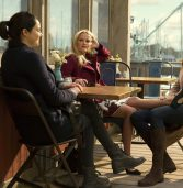 Big Little Lies – Somebody's Dead (1×01)