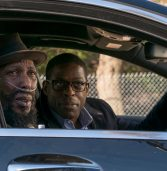 This Is Us – Memphis (1×16)