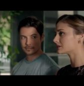 The Arrangement – Pilot (1×01)