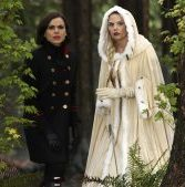 Once Upon a Time – Tougher Than The Rest (6×11)
