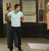 Baby Daddy – Pro and Con (6×02)