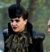 Once Upon a Time – Page 23 (6×14)