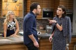 Young & Hungry – Young & Kiki (5×30)