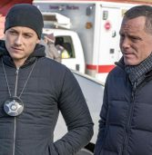 Chicago PD – Remember The Devil (4×17)