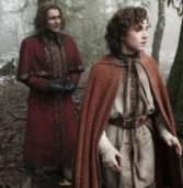 Once Upon a Time – Ill-Bonding Patterns (6×13)