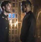The Originals – Gather Up The Killers (4×01)